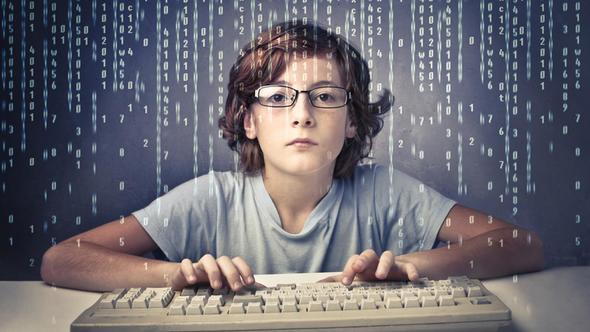 Genç Nesil Hedefleri Arasında Bilişim Sektörü Önde Geliyor