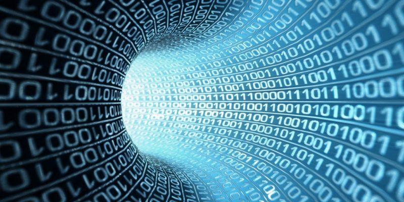 Dijital Dönüşüm, İstihdam Oranını Ve Tercihlerini Etkilemeye Devam Ediyor
