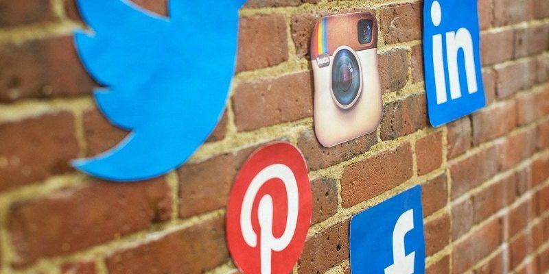 Kariyer Hayatımız İş Tabanlı Sosyal Medya Platformunda Şekilleniyor