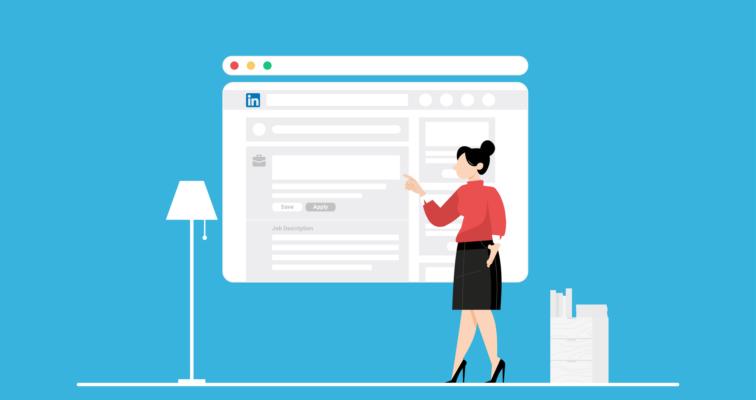 Linkedın'de Doğru İşe Alım Uzmanları Nasıl Bulunur Ve Bağlantı Nasıl Kurulur?